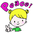 20140706peace1.png